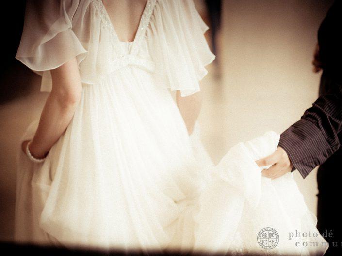 結婚式撮影 in グアム